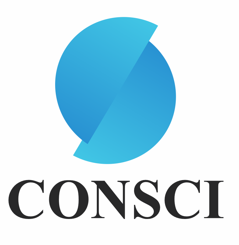 Consci Group Australia